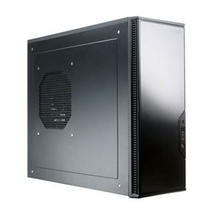 antec performance one P190 Black