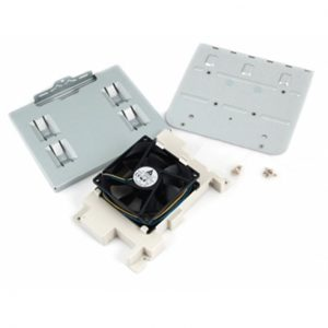 Intel APPTHSDBKIT hot-swap drive mounting kit