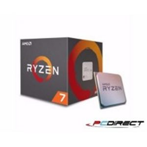 Amd socket AM4 Ryzen7 1800X