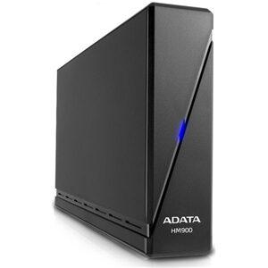 "Adata HM900  - 2Tb/2000gb ( 3.5"" ) - with G-shock sen"