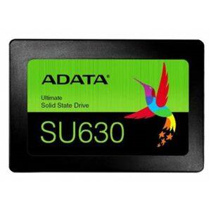 """Adata 2.5"""" 480GB SATA3"""
