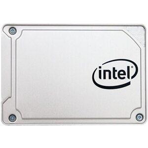 Intel SSDSC2KW512G8X1 512Gb 54