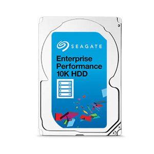seagate ST1200MM0139 Enterpris