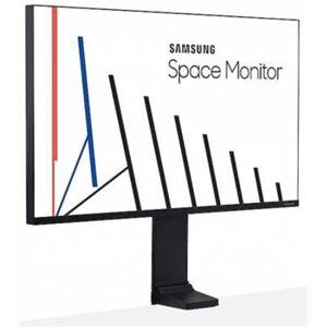 """Samsung 27"""" Gaming LED"""