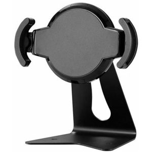 "Aavara 7""-9"" stand Tablet"