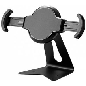 "Aavara  9""-11S"" stand Tablet"