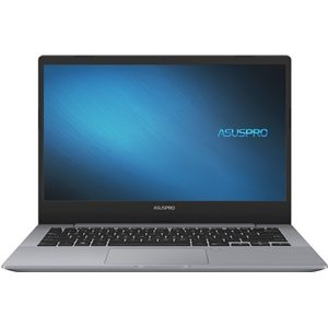 Asus Notebook 14""