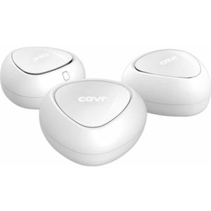 Dlink Whole Home Wi-Fi System