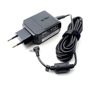 19V 1.58A AC Adapter(Asus)