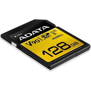 ADATA premier one 128Gb SDXC