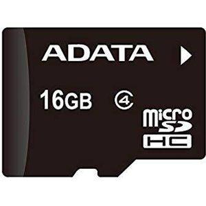 16GB Micro SDHC