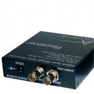 Aavara PD3000 Receiver