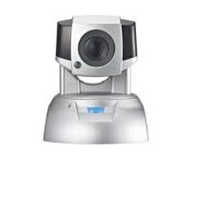 Compro iP570P cloud network camera with PoE