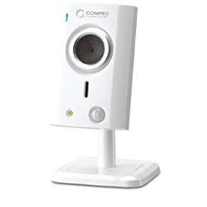 Compro TN50 cloud network camera