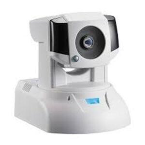 Compro TN500W cloud network camera