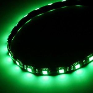 Bitfenix BFA-MAG-30GK15-RP alchemy 2.0 Magnetic Led strips