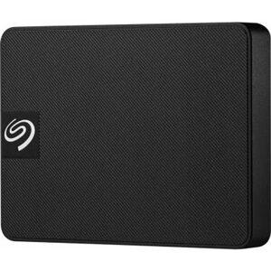 Seagate stJD500400 External 500Gb SSD