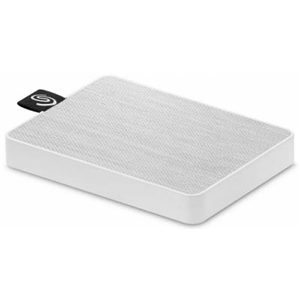 Seagate STJE1000402 One-Touch series 1Tb External SSD