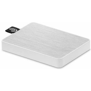 Seagate One-Touch Series 500Gb External SSD