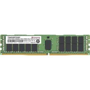 Transcend 8GB DDR4-2666 1.2V CL19 288 pin