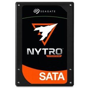 Seagate Nytro 1000 SATA SSD