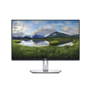 DELL 23 MONITOR - S2319H - 58CM(23IN) (1920 X1010)