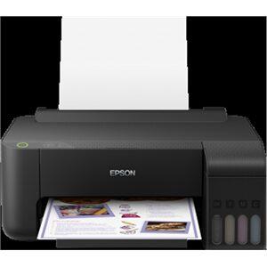 Epson EcoTank L1110 Inkjet Printer