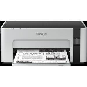 Epson EcoTank M1100 Inkjet Printer