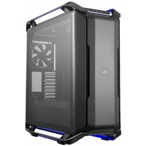 Cooler Master COSMOS C700P XL-ATX Black Edition Chassis