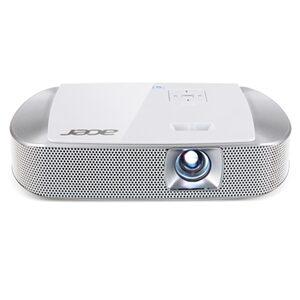 ACER K137I DLP3D WXGA 700LM 100.000/1 HDMI