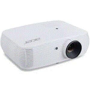 ACER X1127I DLP 3D SVGA 4000LM 20000/1 HDMI WI-FI