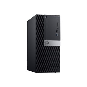 DELL OPTIPLEX 7060MT  i5