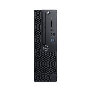Dell Optiplex 3070 SFF  i5