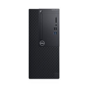 DELL OPTIPLEX 3070 MT I5
