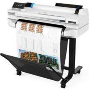 "Epson SureColor SC-T3200 24 "" 5 Ink Large Format Printer"