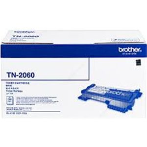 Black Toner Cartridge for DCP7055/ HL2130
