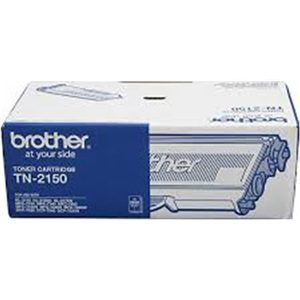 Black Toner Cartridge for DCP7030/ HL2140/ HL2150N
