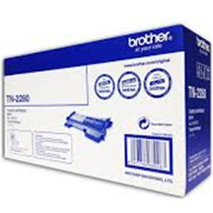 Black Toner Cartridge for HL2240D/ HL2270DW