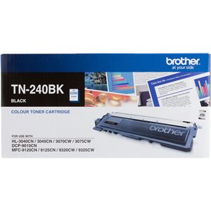 Black Toner Cartridge for DCP9010CN/ HL3040CN