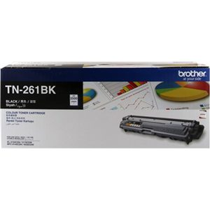 Black Toner Cartridge for HL3150CDN/ HL3170CDW