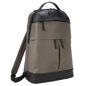"TARGUS - NEWPORT 15""  BACKPACK OLIVE"