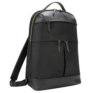 "TARGUS - NEWPORT 15"" BACKPACK BLACK"