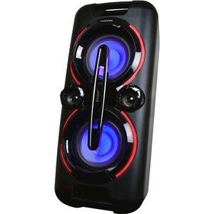 Toshiba Portable Bluetooth V2.1 Speaker 60W