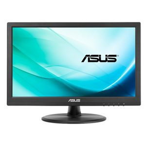"""ASUS VT168N point touch monitor 15"""""""