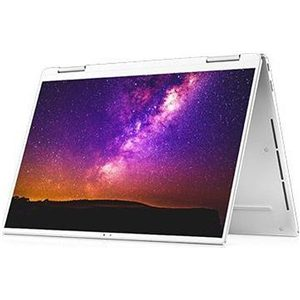 DELL XPS13 2IN1  i7