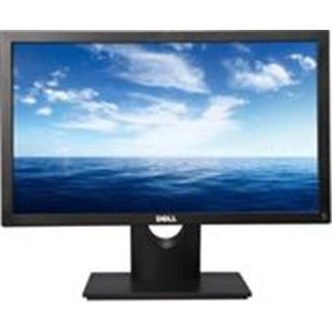 Dell E1916HV 18.5 inch Wide LED Backlit LCD Monitor