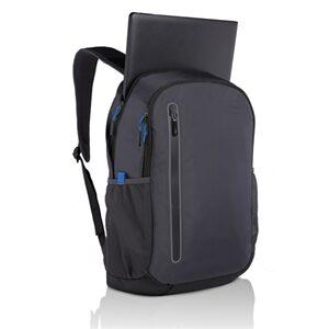 "Dell Urban Backpack 15"" - Notebook Backpack Black"
