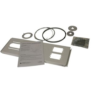 DELL PROJECTOR SUSPENDED CEILING PLATE