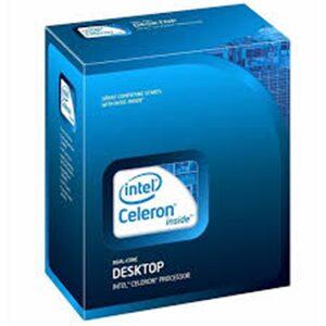 Intel Celeron D430 1.8Ghz Processor