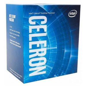 Intel Celeron G4930 3.2Ghz 2 cores / 2 threads Coffeelake-s LGA 1151 Processor